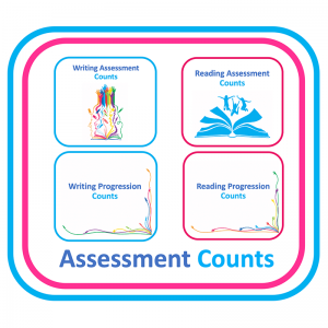 Assessment Counts